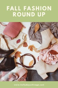 Check out my Fall Fashion Round Up from my most liked items in 2020! Most on sale too! 40% off.