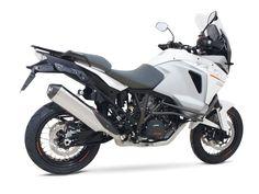Ktm 1290 Super Adventure, Ktm Adventure, Motorcycle, Bike, Motorbikes, Bicycle, Motorcycles, Bicycles, Choppers