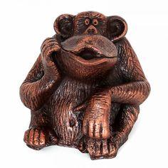 #Orangutan 7.5 x 6 x 7 cm, 67 g #angelinachocolate #chocolate #chocolategift #chocoholic #chocolates #chocolatelover #sculpture #art #milkchocolate #darkchocolate #dessert #chocolat #chocolatecake #chocolateaddict #ilovechocolate #sweettooth #sweettreats #dessertlover #sweets #chocolaterie #yummy #chocolatelab #food #chocolatelove #chocolatelovers