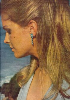 Photo gallery of Candice Bergen, last update Collection with 59 high quality pics. 60s Icons, Style Icons, Candice Bergen, Murphy Brown, Ann Margret, Jane Seymour, Farrah Fawcett, Paul Newman, Beauty