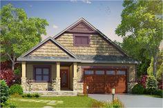 Plan #20-2201 - Houseplans.com