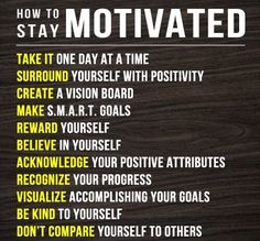 Fitness Motivation (@BeFitMotivation) | Twitter