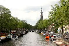 Netherlands.   Advanced search  Statistics Seventeenth-century canal ring area of Amsterdam inside the Singelgracht. The historic urban ensemble of the canal district of Amsterdam was a project for a new 'port city' built at the end of the 16th and beginning of the 17th centuries. It comprises a network of canals to the west and south of the historic old town and the medieval port that encircled the old town and was accompanied by the repositioning inland of the city's.
