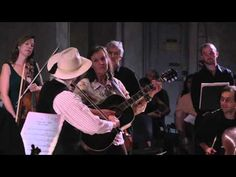 LORENA - Ladies & Love Songs of the Civil War-Tom Roush - YouTube