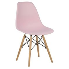 High Chairs Counter - - Brown Leather Dining Chairs And Table - Kitchen Chair Cushions, Rattan Dining Chairs, Balcony Table And Chairs, Outdoor Dining Chair Cushions, Eames Chairs, Desk Chairs, Room Chairs, Dining Room, Pink Desk Chair