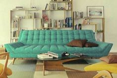 INTERIORS HOME COLOR TRENDS S/S 2015. DESIGN OPTIONS | Pinkstudio