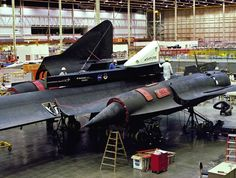 http://sploid.gizmodo.com/fascinating-photos-reveal-how-they-built-the-sr-71-blac-1683754944