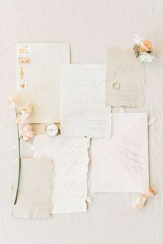 Modern and Ethereal Blush and Dried Floral Wedding Inspiration — Curved & Co. Wedding Invitation Inspiration, Simple Wedding Invitations, Wedding Invitation Wording, Wedding Stationary, Invitation Design, Wedding Inspiration, Party Invitations, Stationary Design, Menu Design