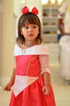Paçoca Roupas de Brincar Meninas e Meninos 6m a 8 anos  www.varaldetalentos.blogspot.com