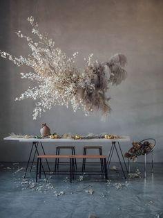 Whitewash-Floral-x-The-Lane-1