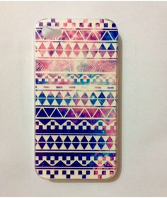 Case iPhone 4/4S