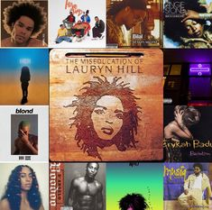 Miseducation Of Lauryn Hill, Cursed Child Book, Harry Potter, Stone, Cover, Movie Posters, Music, Art, Musica
