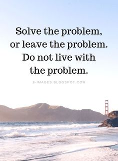 Inspirational And Motivational Quotes : QUOTATION – Image : Quotes Of the day – Life Quote 26 Fantastic and Inspiring Quotes to Recharge, Uplift, and Heal Sharing is Caring Positive Quotes, Motivational Quotes, Inspirational Quotes, The Words, Wisdom Quotes, Quotes To Live By, Time Quotes, Problem Quotes, Relationship Problems Quotes