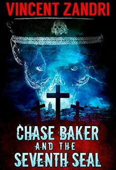 Chase Baker and the Seventh Seal (A Chase Baker Thriller ... https://www.amazon.com/dp/B01JENPZ8A/ref=cm_sw_r_pi_dp_x_a.vvybZ40Y1WD
