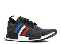"Adidas NMD_R1 PK ""Tricolor"" Size 9 Style Number: BB2887 Review"