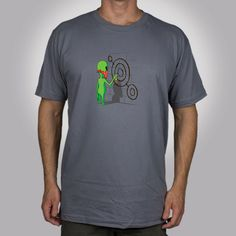 This Funny Glennz T-Shirt features a time travel convention taking place in the Tardis. Old Mac Computers, Sweet Potatoes For Dogs, Travel Outfit Summer, Big Meals, Talk To Me, Time Travel, Funny Tshirts, Graffiti, Tees