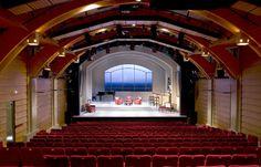 Comédie-Française - Théâtre du Vieux-Colombier - Situé au cœur de Saint-Germain-des-Prés, lieu emblématique de l'effervescence culturelle « Rive gauche », le Théâtre du...
