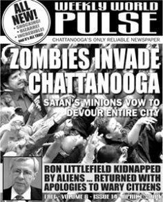 chattanooga-zombies-242x300.jpg (242×300)