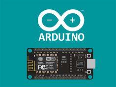ACROBOTIC | Recursos de aprendizagem para DIY Projetos Eletrônicos!