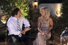 Joe: Emily Maynard Is A Material Girl : http://www.realitynation.com/tv-shows/the-bachelorette/joe-emily-maynard-is-a-material-girl-93568/