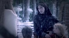 The Originals Scoop - We Will See Dahlia in Present Day! - http://theoriginalscw.tv/the-originals-scoop-we-will-see-dahlia-in-present-day/