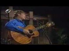 John Denver Medley John Denver sings bits and pieces of his hit songs. Great medley of songs and performance. Nice to hear songs just simply sung without all the verbal gymnastics and with lyrics that touch the heart. Bluegrass Music, John Denver, Dear John, Make Pictures, Music People, Secret Places, Hit Songs, Country Music, Albums