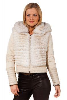 alida-blouson-cuir-tissu-fourrure-agneau-rex-ice-femme