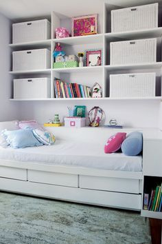 Best Home Decoration Magazine Box Room Bedroom Ideas, Pink Bedroom For Girls, Childrens Bedroom Decor, Fashion Room, Decoration, Kids Room, Home Decor, Room Closet, Cheap Sunglasses