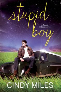 {Review} Stupid Boy