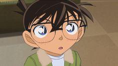 Detective Conan 761
