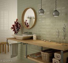 Metro Cream, Olive, Deco Paradise Olive 7,5x15. #architecture, #architect, #bath, #bevel, #bathroom tile, #ceramic tile, #ceramic tiles, #contemporary, #contractor, #design, #house, #interior design, #interior designer, #kitchen, #kitchen tile, #modern, #patchwork, #tile, #traditional, #brick, #vanguard, #modern, #traditional, #mediterranean, #multiformat, #colors,