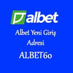 Albet Yeni Giriş Adresi Albet60 - http://www.albetmobil.com/albet-yeni-giris-adresi-albet60/