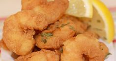 Southern Recipes and Cooking Products   House-Autry Mills Recipe for Fried Shrimp