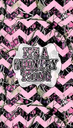 Country Country Quotes Southern Sayings Country Lyrics Country Life Country Girls