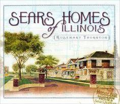 Sears Home of Illinois