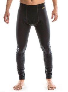 SeasonFive Men's Barrier Pants