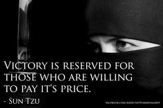 Discover and share Sun Tzu Quotes. Explore our collection of motivational and famous quotes by authors you know and love. Art Of War Quotes, Sad Quotes, Great Quotes, Quotes To Live By, Motivational Quotes, Life Quotes, Inspirational Quotes, Badass Quotes, Sun Tzu