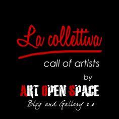 @artopenspace seleziona 25 artisti per una grande collettiva online