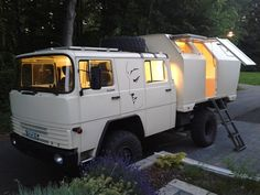 Fashion and Lifestyle Off Road Camping, Truck Camping, Expedition Trailer, Expedition Vehicle, Custom Trailers, Cargo Trailers, Camper Van Life, Adventure Campers, Heavy Truck