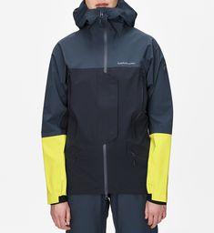 200+ S p o r t s w e a r I WINTER ideas | jackets, fashion