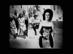 Tom MacDonald - Google+ - Wanda Jackson - Let's Have a Party Wanda Jackson - Let's…