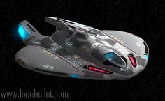 Download Ashton Class Science Vessel (1.0) mod for the game Star Trek Bridge Commander. You can get it from LoneBullet - http://www.lonebullet.com/mods/download-ashton-class-science-vessel-10-star-trek-bridge-commander-mod-free-19121.htm for free. All countries allowed. High speed servers! No waiting time! No surveys! The best gaming download portal!