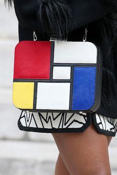 Les Petits Joueurs bag. bag, сумки модные брендовые, bags lovers, http://bags-lovers.livejournal