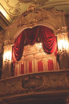 Petersburg, summer 2012 Yusupov palace, home theatre Octopath Traveler, Great Comet Of 1812, Red Aesthetic, Phantom Of The Opera, Story Inspiration, Home Theater, Opera House, Luxury, Furniture