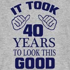 40 jaar spreuken humor 27 best verjaardag images on Pinterest | Cards, 30 birthday and 30  40 jaar spreuken humor