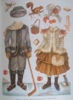 "Gallery.ru / OlgaHS - Альбом ""12"""