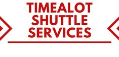 Timealot shuttle services (Pty) Ltd is dedicated in providing logistic services that provide quality protection with value pricing. We wish to establish a successful partnership with our clients, our staff members and our stakeholders, that respect the interests and goals of each party. Success will be measured by our clients choosing us because of their belief in our ability to meet or exceed their expectations of price, service, and expertise. Exceed, Respect, Wish, Success, Meet, Goals, Party, Parties