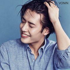 10 Reasons Why Actor Kang Ha Neul Is Irreplaceable Korean Star, Korean Men, Asian Men, Asian Guys, Asian Actors, Korean Actors, Korean Idols, Korean Dramas, Kang Ha Neul Moon Lovers
