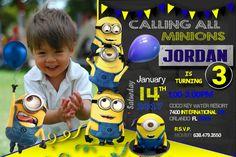 peppa pig birthday party invitation birthday party invitation by