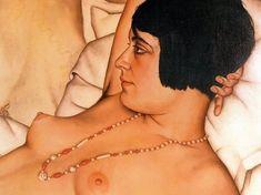 Немецкий живописец Кристиан Шад, родившийся в 1894 году, был одним из важнейших представителей художественного движения Новая вещественность (Neue Sachlichkeit). Кристиан Шад, 1912. Фото Франц Грайнер Его работы основывалисьна классических моделях,